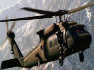 नौसेना को मिलेंगे एंटी-सबमरीन हेलीकॉप्टर, अमेरिका से 2 बिलियन डॉलर की हो सकती है डील