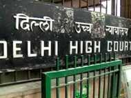 दिल्ली हाईकोर्ट ने केजरीवाल सरकार से पूछा- प्रदूषण रोकने के लिए क्या किया?