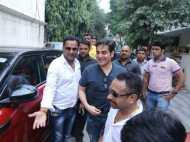 IPL सट्टेबाजी मामला: अरबाज खान का कबूलनामा, पिछले साल आईपीएल में हारे 2.75 करोड़