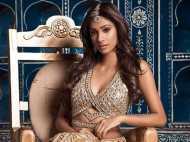 इस सवाल का जवाब देकर अनुकृति ने जीता मिस इंडिया 2018 का ताज