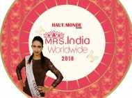 Exclusive: डेढ़ साल में बदली मोहिनी की लाइफ, पहुंचीं Mrs India Worldwide के फाइनल में