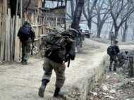 दक्षिण कश्मीर के पुलवामा से आतंकियों ने किया सेना के जवान का अपहरण, छुट्टी पर घर आया था जवान