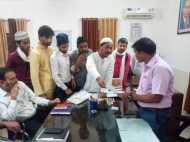 पीएम मोदी से कानपुर के मुस्लिमों की मांग, वापस कर दो पाक की चीनी, भले ईद रह जाए फीकी