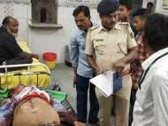 बिहार: जिला कल्याण पदाधिकारी को बदमाशों ने मारी गोली, मौत