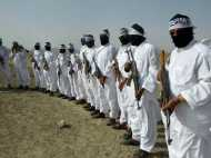 अफगानिस्तान में तालिबान ने ईद के मौके पर तीन दिनों के लिए किया युद्धविराम का ऐलान
