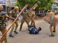 तूतीकोरिन: मद्रास हाईकोर्ट ने तमिलनाडु सरकार से पूछा, किन कारणों से दिया गोली चलाने का आदेश