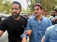 IPL सट्टेबाजी मामला: सरकारी गवाह बने अभिनेता अरबाज खान और प्रोड्यूसर पराग संघवी