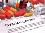 भारत से आयात होने वाली कैंसर दवाइयों पर चीन ने टैक्स घटाया