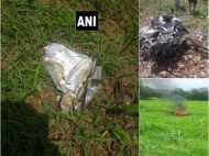 हिमाचल प्रदेश के कांगड़ा में मिग-21 एयरक्राफ्ट क्रैश, पायलट की मौत