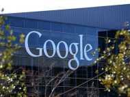 गूगल पर लगा साढ़े तीन खरब रुपए का तगड़ा जुर्माना