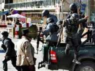अफगानिस्तान: उपराष्ट्रपति दोस्तम के पहुंचते ही काबुल एयरपोर्ट पर हमला, 16 की मौत, 60 घायल