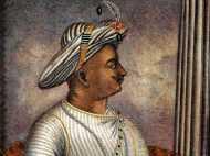 खुदाई में कुएं से मिले 18वीं सदी के शासक टीपू सुल्तान के 1000 रॉकेट, युद्ध में होना था इस्तेमाल