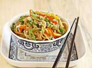 बिहार की जेल में चीनी कैदी की आवभगत, खाने को दे रहे हैं हक्का नूडल्स