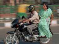 हेलमेट पहनकर बाइक चलाने वाले जरूर पढ़ें खबर, भारी पड़ सकती है ये छोटी सी चूक