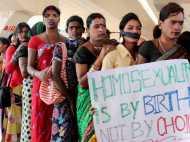 समलैंगिकता को अपराध मानने वाली धारा 377 की वैधानिकता पर सुप्रीम कोर्ट में 17 जुलाई को अगली होगी सुनवाई
