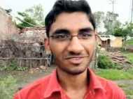 MP: कूड़ा बीनने वाले के बेटे का एम्स में हुआ सिलेक्शन, राहुल गांधी ने दी बधाई तो शिवराज उठाएंगे पढ़ाई का खर्चा