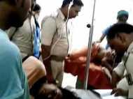 बिहार: शादी करने से मना करने पर सिरफिरे आशिक ने मां-बेटी को मारी गोली, फरार