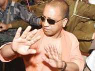 करप्शन पर योगी का एक्शन: सैकड़ों IAS-PCS अधिकारियों पर आज गिर सकती है गाज