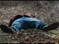 दलित युवक को मुस्लिम युवती से प्यार करना महंगा पड़ा, भीड़ ने पीट-पीटकर मार डाला