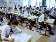 Telangana: बोर्ड परीक्षा में 21 फेल छात्रों की आत्महत्या के बाद विपक्ष ने सरकार के खिलाफ खोला मोर्चा