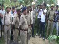 फर्रुखाबाद: पांच साल की दलित बच्ची का मिला शव, परिजनों ने जताई दुष्कर्म के बाद हत्या की आशंका