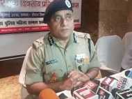पुलिस ने चूक के आरोप को किया खारिज, कहा मुन्ना बजरंगी की सुरक्षा में नहीं थी कोई कमी