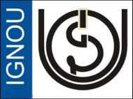 IGNOU में सलाहकार के पदों पर नौकरी, जल्द करें आवेदन