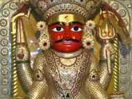 Kalashtami 2018: कालाष्टमी आज, जानिए इसकी पूजा विधि और महत्व