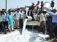 महाराष्ट्र सरकार ने तय की दूध की कीमतें, नए रेट 21 जुलाई से लागू