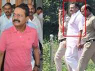 संजय राठी ने मुन्ना बजरंगी की हत्या की बात कबूली, सेप्टिक टैंक से मिली पिस्टल