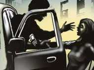 महिला को किडनैप करना चाहता था OLA कैब ड्राइवर, बहादुरी से बचाई अपनी जान