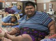 दुनिया के सबसे वजनी बच्चे का दिल्ली में हुआ ऑपरेशन, 14 साल की उम्र में वजन 273 किलोग्राम
