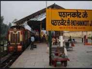 आतंकी संगठन जैश-ए-मोहम्मद ने दी इन शहरों के रेलवे स्टेशनों को उड़ाने की धमकी
