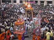 Jagannath Yatra 2018: जानिए रथ से जुड़ी कुछ खास बातें