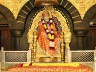 अफवाह या सच: भक्तों का दावा शिरडी में प्रकट हुए साईं बाबा, दो दिन से बंद नहीं हुआ मंदिर