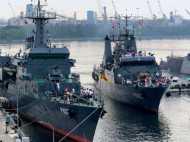 चीन के नियंत्रण वाले हंबनटोटा में तैनात होगी श्रीलंका की नेवी, बनेगा नेवल बेस