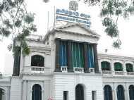 तमिलनाडु सरकार ने विधानसभा में पेश किया लोकायुक्त बिल