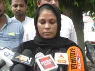 फोन पर दिया गर्भवती पत्नी को तीन तलाक, ससुर ने कहा 'अब मेरी बीवी बन जा'