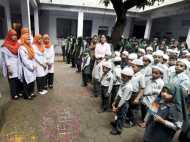 यूपी: शिया बोर्ड का आदेश, 15 अगस्त पर  मदरसों में 'भारत माता की जय' बोलना ही होगा