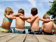 Friendship Day पर भेजिए दोस्तों को दिल छू लेने वाले ये संदेश