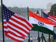 भारत सितंबर में लागू करेगा अमेरिकी सामानों पर नए आयात शुल्क