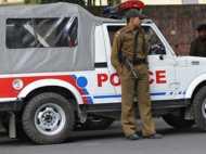 15 अगस्त  से पहले दिल्ली पुलिस ने हथियारों का  जखीरा पकड़ा, आतंकी साजिश होने का शक