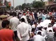 सहारनपुर में प्रिंसिपल का अपहरण कर मांगी फिरौती, ना देने पर गोली मारकर हत्या