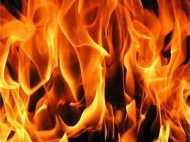 पंजाब: दुबई कमाकर लौटे युवा ने बीवी बच्चों को जिंदा जलाया, खुद भी जलकर मरा