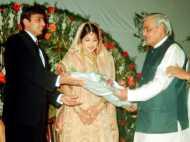 अखिलेश यादव ने शेयर की वाजपेयी के साथ की अपनी सबसे यादगार तस्वीर