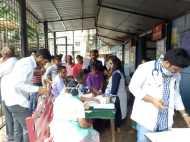 मुंबई: स्कूल में आयरन की गोली खाने के बाद 211 बच्चे हुए बीमार, 1 बच्ची की मौत