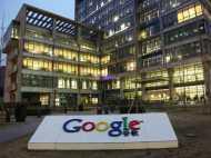 चीन के लिए अपना सेंसर्ड सर्च इंजन लाने की तैयारी में गूगल, विकीपीडिया से लेकर बीबीसी न्यूज और फ्रीडम ऑफ स्पीच भी रहेगा बैन