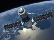 सूरज को छूने के लिए तैयार NASA का अंतरिक्ष यान, शनिवार को होगा रवाना