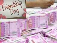 Friendship Day: लड़के ने पापा के 46 लाख चुराए, किसी दोस्त को गिफ्ट की डायमंड रिंग तो किसी को स्मार्टफोन