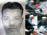 लखनऊ: राजभवन के सामने हत्या व लूट करने वाला इस तरह रायबरेली से हुआ गिरफ्तार